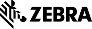 zebra_new_logo